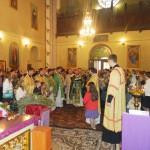 191 150x150 Богослужіння Вербної неділі