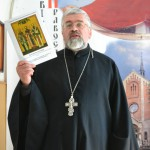 211 150x150 І Християнські постові читання у ЛПБА