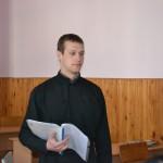 63 150x150 У ЛПБА відбулись засідання кафедр