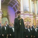 Изображение 006 150x150 Львівський хор Гомін відсвяткував ювілей