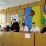 konf zhovkva 1 150x150 Науково практична конференція
