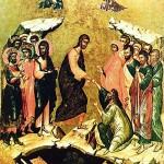 voskresenie4 b 86756481482 150x150 Привітання із Воскресінням Христовим