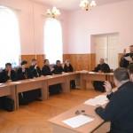 03 150x150 Засідання Вченої Ради ЛПБА