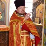 101 150x150 Паломництво на Козацькі Могили
