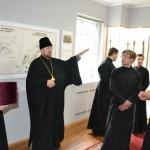 111 150x150 Паломництво на Козацькі Могили