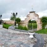 121 150x150 Паломництво на Козацькі Могили