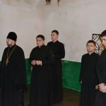 131 150x150 Паломництво на Козацькі Могили