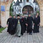 141 150x150 Паломництво на Козацькі Могили