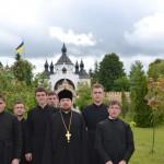 151 150x150 Паломництво на Козацькі Могили