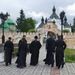 161 150x150 Паломництво на Козацькі Могили