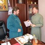 171 150x150 Паломництво на Козацькі Могили