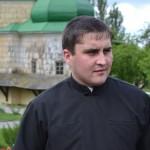 20 150x150 Паломництво на Козацькі Могили