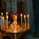 21 150x150 Паломництво на Козацькі Могили