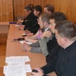 210 150x150 Засідання Вченої Ради ЛПБА