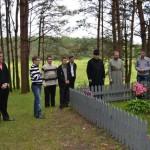 24 150x150 Паломництво на Козацькі Могили
