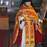 31 150x150 Паломництво на Козацькі Могили
