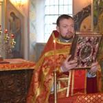 51 150x150 Паломництво на Козацькі Могили