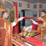 61 150x150 Паломництво на Козацькі Могили