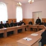74 150x150 Засідання Вченої Ради ЛПБА