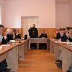 0 150x150 Засідання Вченої Ради ЛПБА