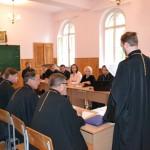 3 150x150 Засідання Вченої Ради ЛПБА