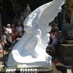 970700 530146547058880 1110120710 n 150x150 У Львові відкрили пам'ятник композитору Ігорю Білозіру