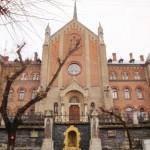 Академія 150x150 АНОНС: У ЛПБА відбудеться міжнародна конференція
