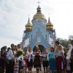 110 150x150 Богослужіння у смт. Брюховичі