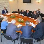 113 150x150 Перше засідання Консультативно експертної ради при ГУ МВС України