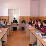 114 150x150 Засідання Вченої Ради ЛПБА