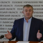 213 150x150 Перше засідання Консультативно експертної ради при ГУ МВС України
