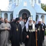 251 150x150 Богослужіння у смт. Брюховичі