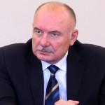 312 150x150 Перше засідання Консультативно експертної ради при ГУ МВС України