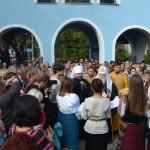 43 150x150 Богослужіння у смт. Брюховичі