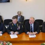 44 150x150 Перше засідання Консультативно експертної ради при ГУ МВС України