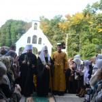 53 150x150 Богослужіння у смт. Брюховичі
