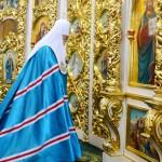 73 150x150 Богослужіння у смт. Брюховичі
