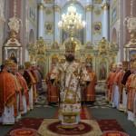 141 150x150 День тезоіменитства Митрополита Димитрія