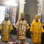 15 150x150 День тезоіменитства Митрополита Димитрія