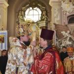 17 150x150 День тезоіменитства Митрополита Димитрія