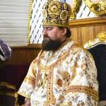 211 150x150 День тезоіменитства Митрополита Димитрія