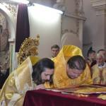 231 150x150 День тезоіменитства Митрополита Димитрія