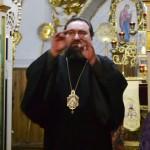 24 150x150 День тезоіменитства Митрополита Димитрія