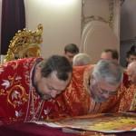 241 150x150 День тезоіменитства Митрополита Димитрія