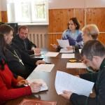 33 150x150 Засідання кафедри суспільно гуманітарних наук