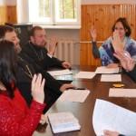 43 150x150 Засідання кафедри суспільно гуманітарних наук