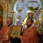 53 150x150 День тезоіменитства Митрополита Димитрія