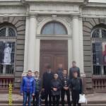 71 150x150 Екскурсія у музей
