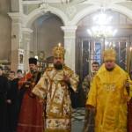 72 150x150 День тезоіменитства Митрополита Димитрія