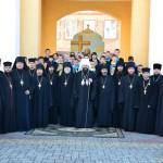 DSC 0479 150x150 Актовий день Волинської православної богословської академії
